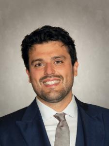Profilbild von Paolo Massari Technical Consultant ( Medizinische Geräte ) aus Muenchen