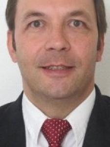 Profilbild von Pascal Burckhardt Pascal Burckhardt aus Erlenbach