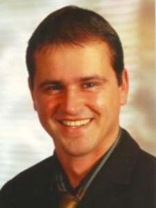 Profilbild von Pascal Fritz Projektleitung und Softwareentwicklung; Embedded-Systems/PC-Bereich; C/C++, C#, Java aus Albstadt