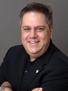 Profilbild von Pascal Groux Marketingstrategien und Vertriebsmanagement aus einer Hand aus Burgdorf