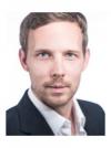 Profilbild von Pascal Hohensträter  SharePoint Architekt