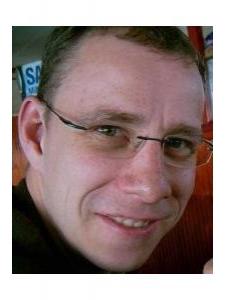 Profilbild von Pascal Jahn Fachinformatiker Systemintegration und Consulting aus Wehrheim