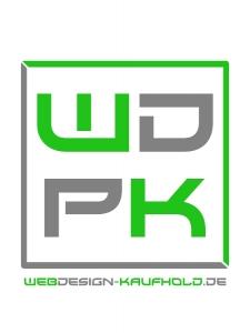 Profilbild von Pascal Kaufhold Frontend Developer aus Hausen