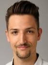 Profilbild von Pascal Möller  Software Designer
