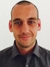 Profilbild von   Senior Software Engineer Microsoft.Net Fullstack