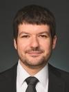 Profilbild von Pascal Weyprecht  Softwareentwickler (Java / PHP)
