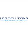 Profilbild von   SAP-Beratungshaus