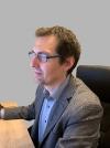 Profilbild von Patric Dubois  IT-Consultant für Anforderungs- und Testmanagement