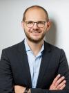 Profilbild von Patric Eid  Agile Coach | Scrum Master | Berater für agile Transformation | Projektleiter | Softwareengineer