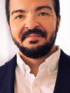 Profilbild von   Freelance Webdeveloper