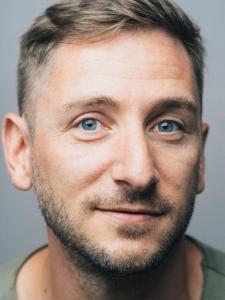Profilbild von Patric Ortmann Motion Designer // Art Director // 3D Generalist aus KL