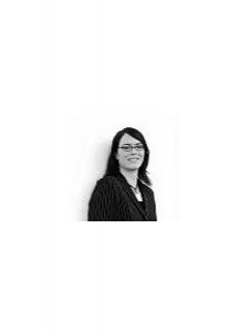 Profilbild von Patricia Engelskirchen IT-Beraterin & IT-Trainerin aus Koeln