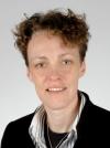 Profilbild von Patricia Rex  Konzept & Design