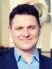 Profilbild von   IT Infrastruktur Spezialist (Citrix, VMware, Microsoft, Azure, AWS, Linux)