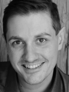 Profilbild von Patrick Both SAP Berater / Entwickler aus Koeln