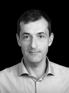 Profilbild von Patrick Bugner Projektleiter | IT-Projektmanager | Technical Project Lead Softwareentwicklung aus KleinWinternheim