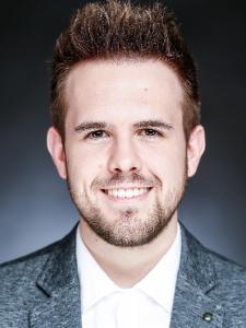 Profilbild von Patrick Dreher Partner für IT-Produktentwicklungen von der initialen Idee über die Konzeption bis hin zum Go-live. aus Rodgau