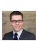Profilbild von   IT-Consultant MS SQL Server
