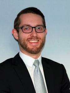 Profilbild von Patrick Gimber Projektleiter /  PMO aus Bonn