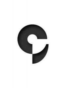 Profilbild von Anonymes Profil, Kommunikationsdesigner