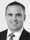 Profilbild von Patrick Hanke  Projektleiter IT Infrastuktur / IT Service Management (ITSM)