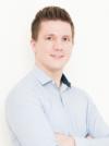 Profilbild von   Programmierer, Web, JavaScript, Mobile