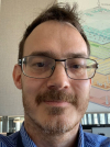 Profilbild von   Projektleiter, Scrum Master, Application Operation Manager, Release- und Rollout-Manager