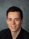 Profilbild von Patrick Lemke  Full Stack Developer