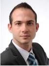 Profilbild von Patrick Lurz  Senior Multi Project Manager (MPM) / PMO