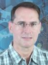 Profilbild von Patrick Notz  SharePoint Spezialist, MCSE Sharepoint Solution Expert
