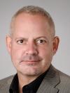 Profilbild von   Projektleiter/Bauleiter TGA HLSK