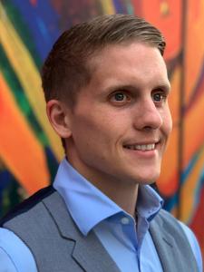 Profilbild von Patrick Ortner Mobile Developer | Web Developer | Mobile Architect aus Wien