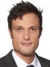 Profilbild von Patrick Ott  Projektmanager, Consultant, Interim