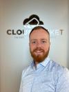 Profilbild von   Freiberuflicher Software Architekt & Berater