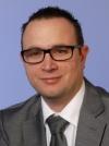 Profilbild von Patrick Rudzitis  Softwareentwickler, SQL, C#/.Net, Java