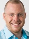 Profilbild von Patrick Sauer  Information Security Consultant, CISSP, CISM, OSCP, TISP, Berater & Experte für IT-Sicherheit