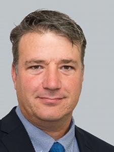 Profilbild von Patrick Schmid TYPO3 Freelancer / Projektleiter/ Leiter IT Inderim/ CISA aus Pfaffnau