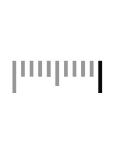 Profilbild von Patrick Stauber stauber architekturplanungen aus Luzern
