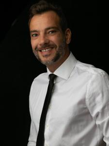 Profilbild von Patrick Syska Entwicklung, Beratung, Administration, Consulting, Security aus Recklinghausen