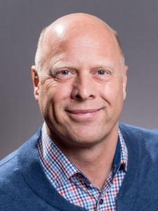 Profilbild von Patrick Upmann Management-, Prozess und IT Beratung für die digitale Transformation,  E-Commerce und  Datenschutz aus Neukeferloh