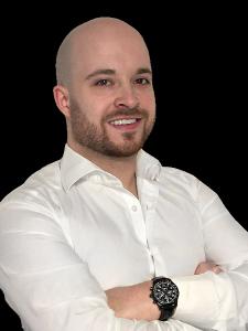 Profilbild von Patrick Vogel Online Marketing Service aus NordrheinWestfalenBueren