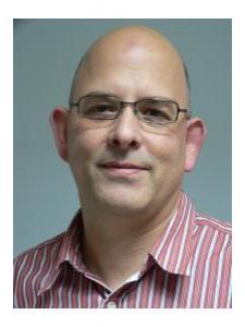 Profilbild von Patrick Wayne Technical Lead IT Infrastructure, Experienced Server System, AD & Messaging Engineer aus OEtisheim