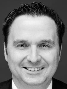 Profilbild von Patrick Zoeller Projekt Manager und Unternehmensberater aus BadNauheim