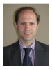 Profilbild von   Project Manager - Business Analyst (UML, PMI)