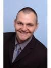 Profilbild von Patrick van den Borg  Freelancer