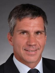 Profilbild von Patrik Allenspach Programmleiter, Projektleiter, Projekt-Audit und -Recovery, Consulting aus Meierskappel