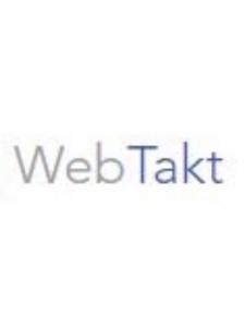Profilbild von Anonymes Profil, Software Entwicklung und Webdesign
