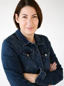 Profilbild von Patrizia Mueller Freelancer für Marketing & Mediengestaltung, Selbstständiger Dienstleister aus Miltach