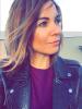Profilbild von   UX UI Designer (App/Web)