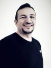 Profilbild von Patrizio Sbardella  Web Developer